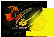 Firefly Rune Dragons3