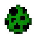 File:Creeper egg.png