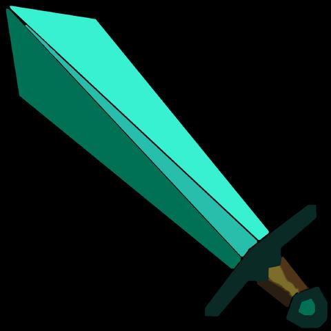 File:Blade-of-Dianite.png
