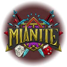 File:Mianite 2.jpg
