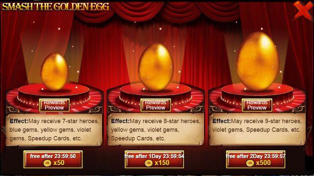 File:Smash Golden Egg-not free.jpg