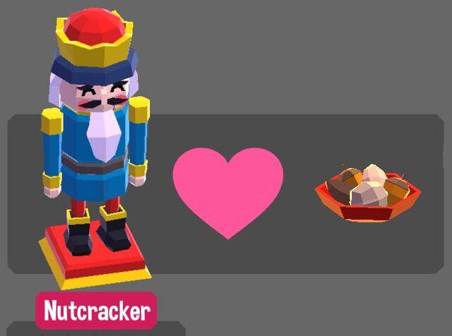 File:Nutcracker.jpg