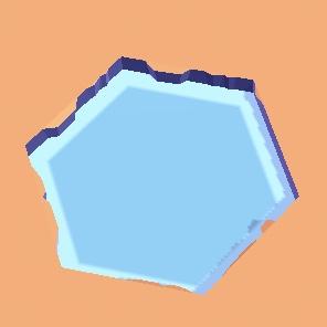 File:Small pond.jpg