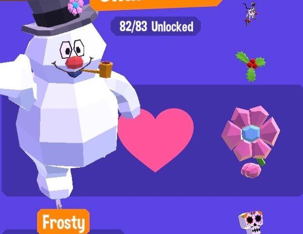 File:Frosty.jpg