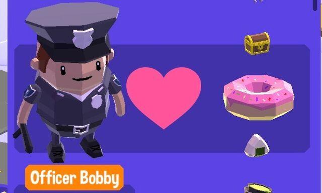 File:Officer bobby.jpg