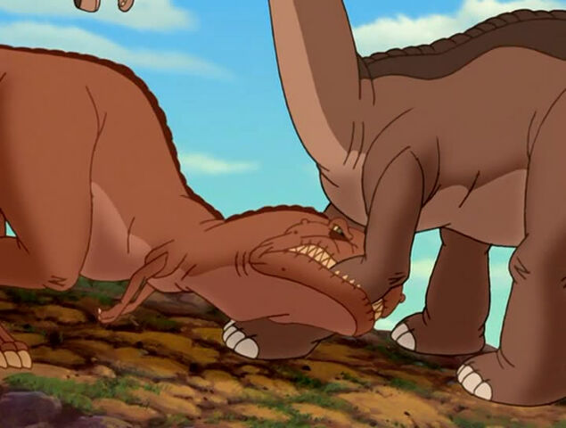 File:The Land Before Time X - The Great Longneck Migration.avi snapshot 01.03.31 -2015.12.16 20.39.40-.jpg
