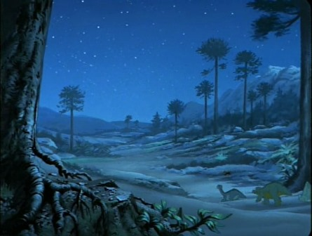 File:Land-before-time3-disneyscreencaps com-3910.jpg