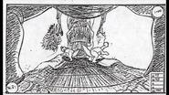 Sharptooth Storyboard 27