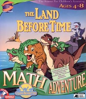 File:TLBT Math Adventure.jpg