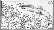 Sharptooth Storyboard 13