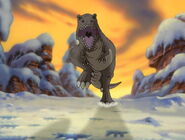 Land-before-time8-disneyscreencaps.com-5924