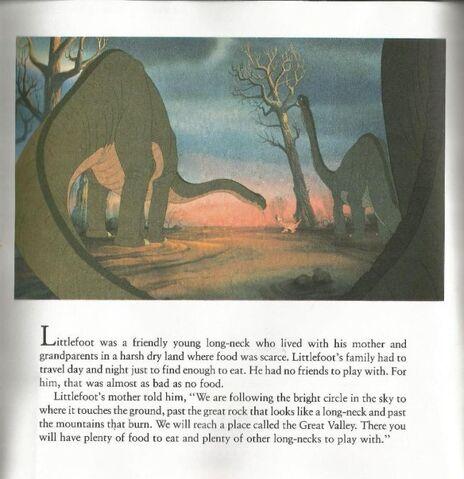 File:LBT FIN page 2.jpg