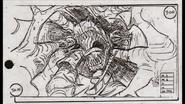 Sharptooth Storyboard 6