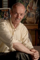 File:Don Bluth.jpg