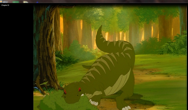 File:Plated Sharptooth pretending to be a Flattooth.png