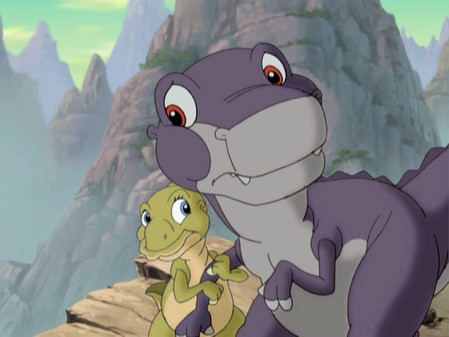 File:Ducky and Chomper.png