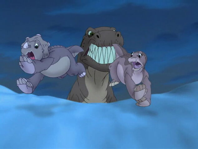 File:Land-before-time8-disneyscreencaps.com-7676.jpg