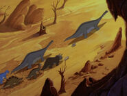 The Land Before Time V - The Mysterious Island.avi snapshot 00.12.50 -2017.05.11 21.46.12-