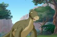 Tv Maiasaur