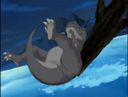 Land-before-time8-disneyscreencaps.com-7740