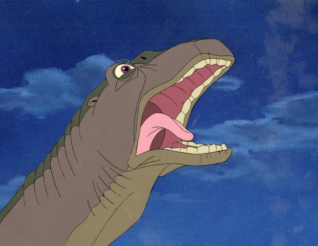 File:LBT brontosaur cel 2.jpg