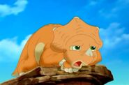 The land before time widescreen hd for desktop