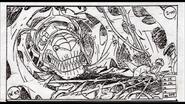 Sharptooth Storyboard 11
