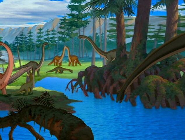 File:LBT Mamenchisaurus.jpg