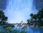 Land-before-time3-disneyscreencaps com-908