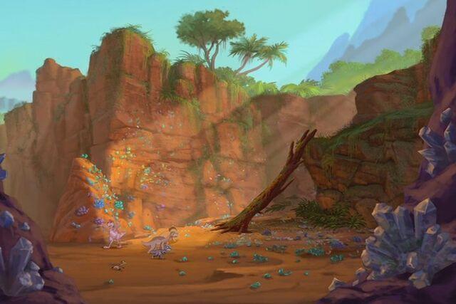 File:Canyon of Shiny Stones.jpg