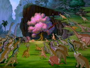 Land-before-time11-disneyscreencaps com-8985