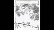 Sharptooth Storyboard 28