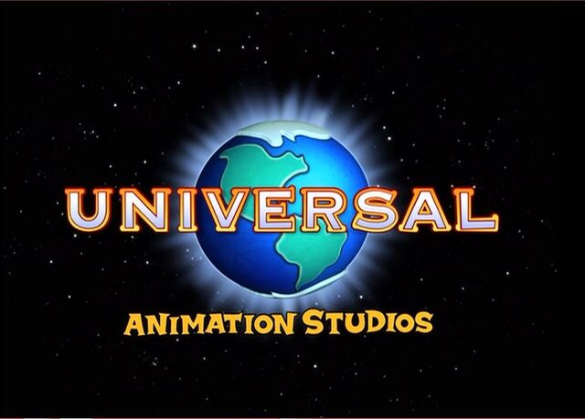 File:Universal Animation Studios Logo 2006.jpg