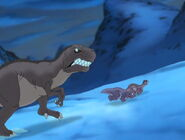 Land-before-time8-disneyscreencaps.com-7664