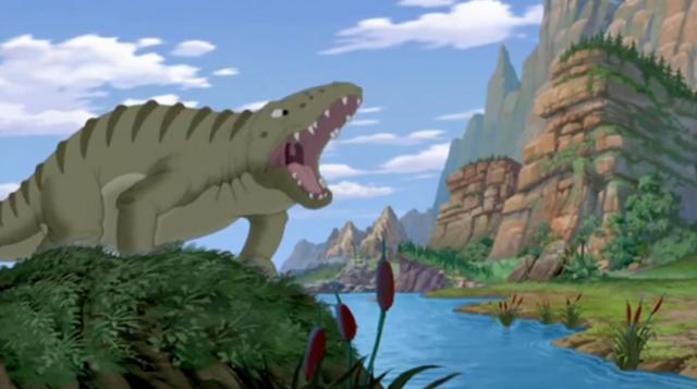 File:Postosuchus TLBT.png