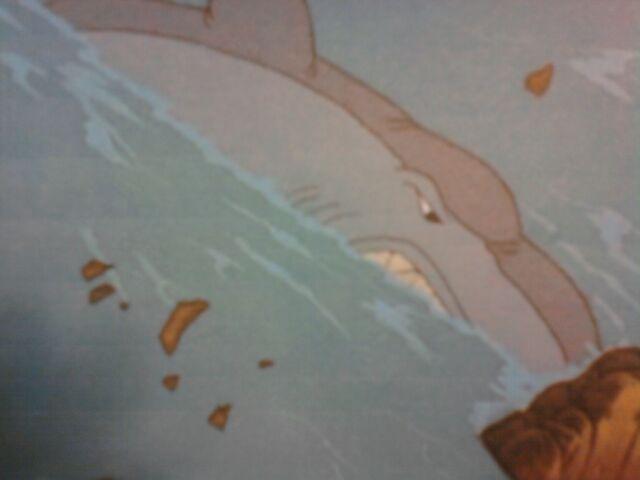 File:Swimming sharptooth.jpg