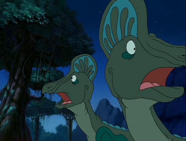 File:Land-before-time7-disneyscreencaps.com-3021.jpg