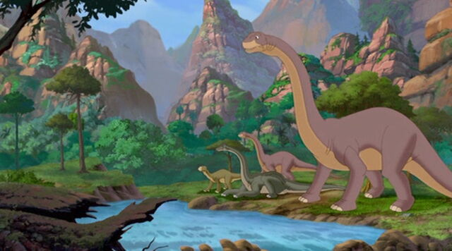 File:Land-before-time12-disneyscreencaps.com-90.jpg