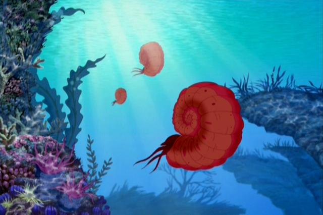 File:LBT Ammonite.png
