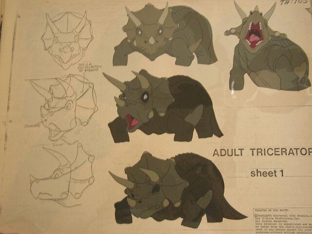File:Cera's parents concepts.jpg