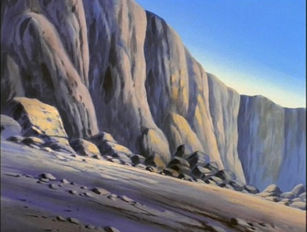 File:Land-before-time3-disneyscreencaps com-7030.jpg