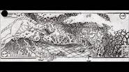 Sharptooth Storyboard 10