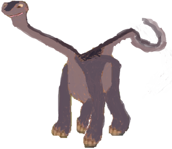 File:Older Littlefoot.png