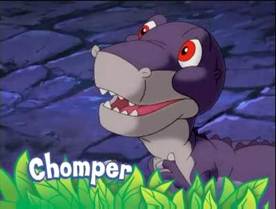File:Chomper.png