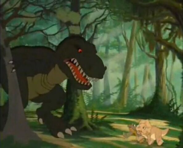 File:Sharptooth attack.jpg