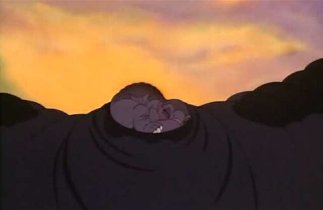 File:Sleeping-Baby-Littlefoot.png