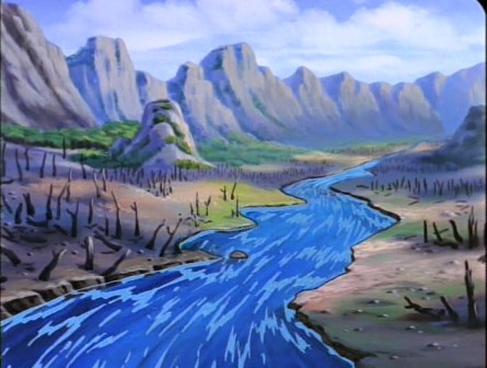 File:Land-before-time3-disneyscreencaps com-7519.jpg