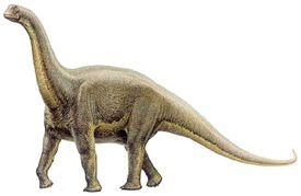 Alamosaurus-texas-geology