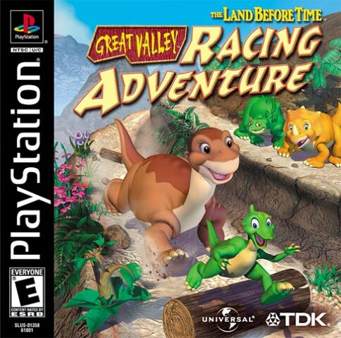 File:The Land Before Time Great Valley Racing Adventure.jpg