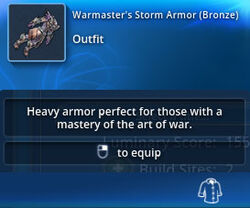 Warmasters-storm-bronze